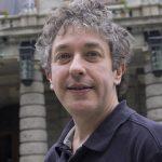 Mark Fisher walks, talks and workshops