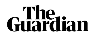 The Guardian reviews by Mark Fisher
